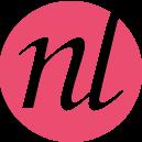 Noémie Lacarelle