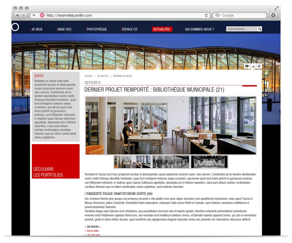 Air_intranet