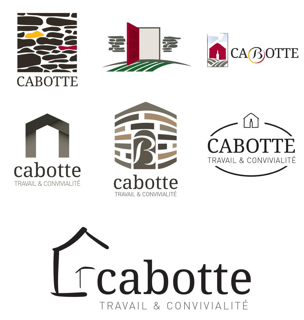 BIVB-cabotte_1