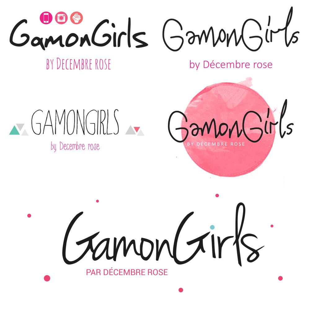 GamonGirls_1