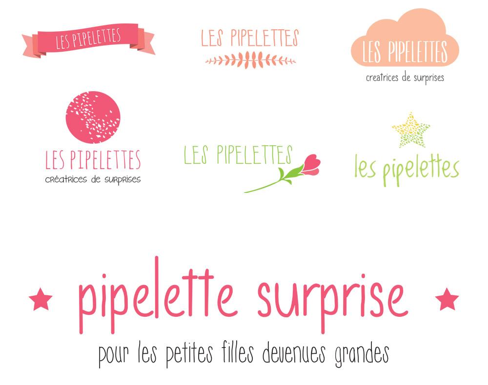les-pipelettes_1