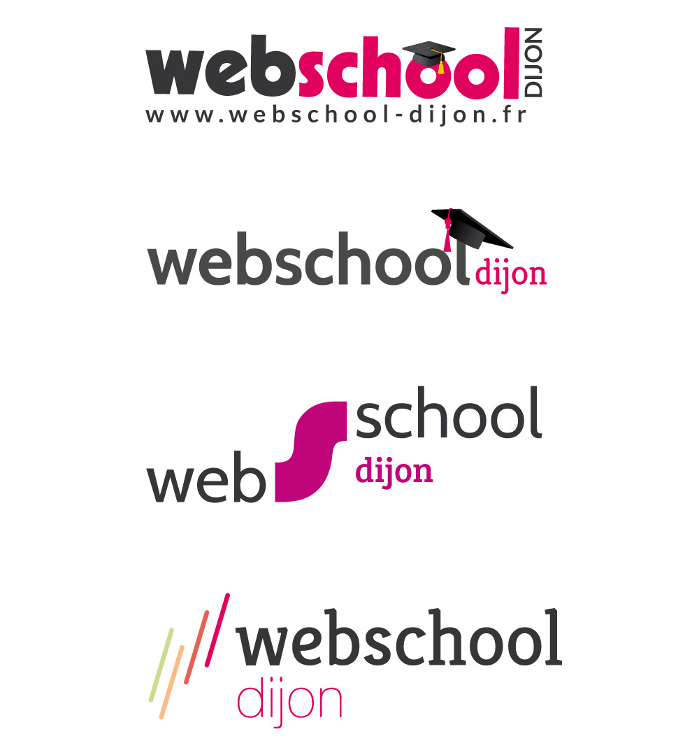 webschool-dijon