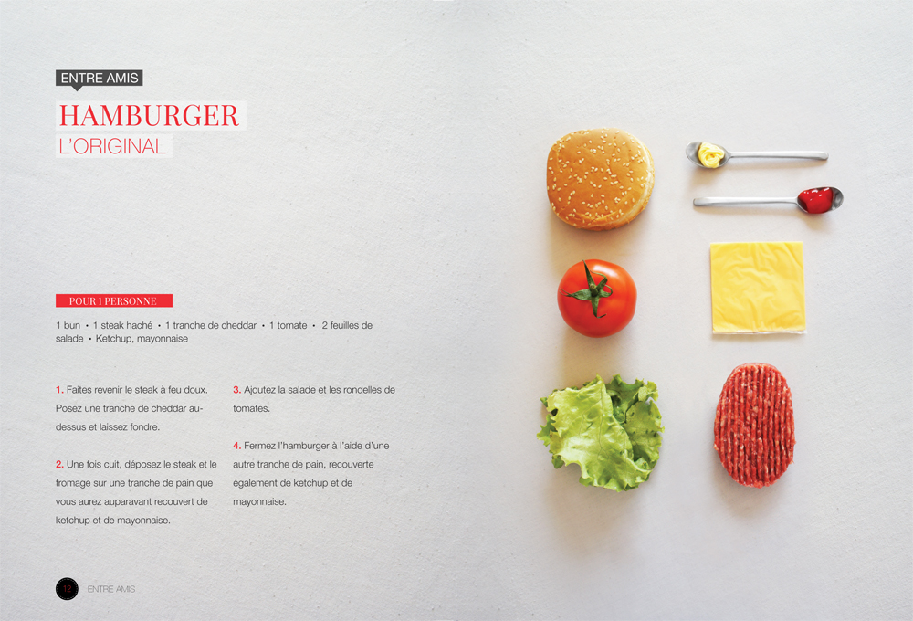 guide_de_cuisine_hamburger