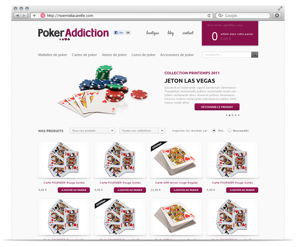 poker_addiction